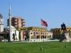 Tirana1/3