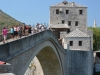Stari Most 2/4