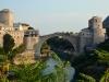 Stari Most 1/4