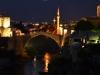 Stari Most 4/4