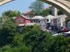 Brückenspringer von Mostar 6/11