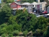 Brückenspringer von Mostar 7/11