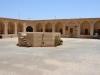Karawanserei bei Yazd