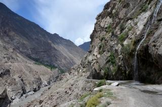 Indus-Tal 3/3