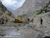 Indus-Tal 1/3