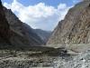 Hunza-Tal