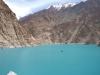 KKH-Lake